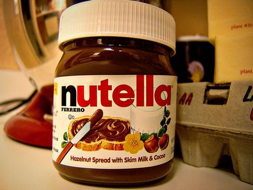 Nutella 005_edit