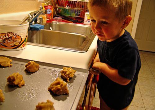 Cookies 009_edit