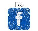 Fb signoff icon
