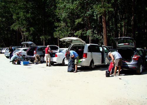 Yosemite 178_edit