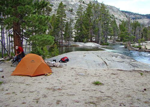 Yosemite 095_edit