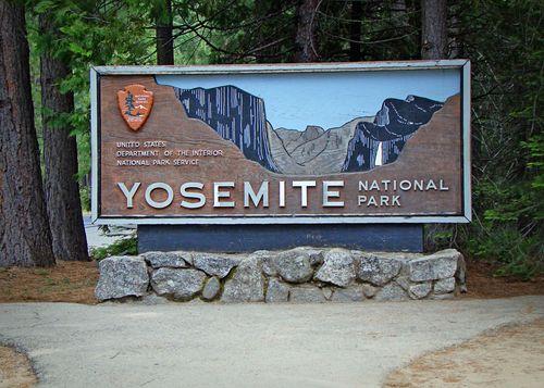 Yosemite 184_edit
