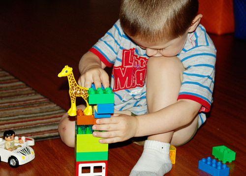 Legos! 014_edit