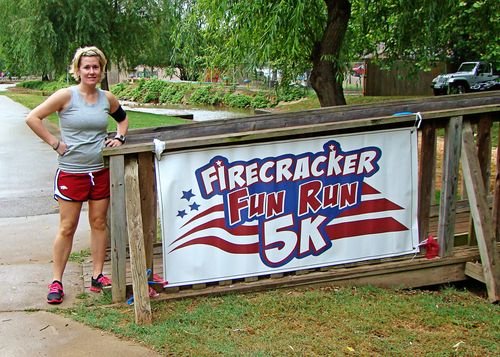Firecracker5K 008_edit