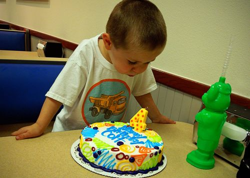 Birthday 019_edit