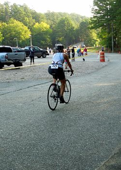 DeGrayLakeTri 067_edit