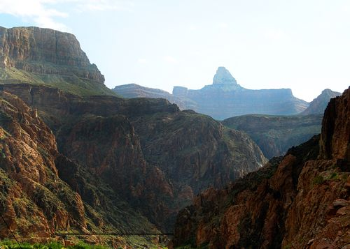 Grandcanyon 151_edit