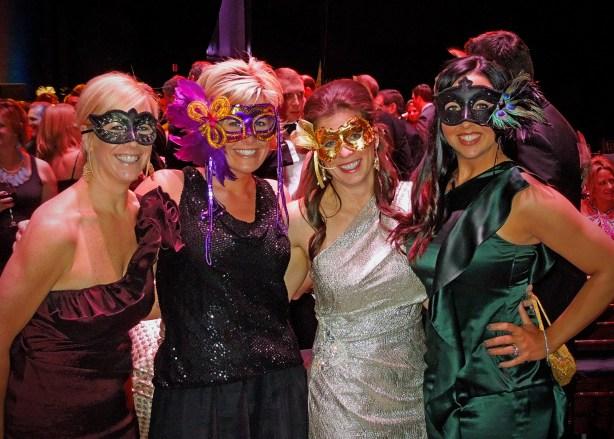 masquerade 031_edit