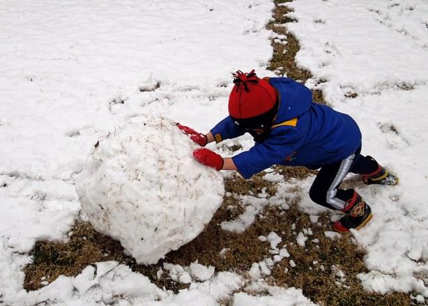 snow day 008_edit
