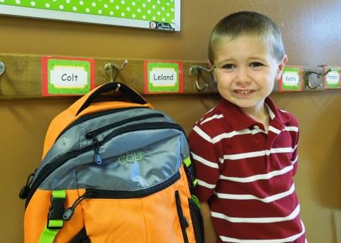 firstdayofkindergarten 022_edit