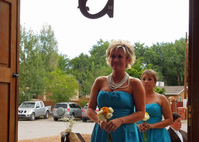Lonette's Wedding 041_edit_resize