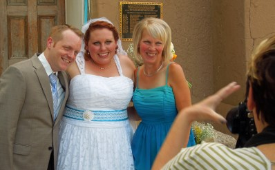 Lonette's Wedding 098_edit_resize