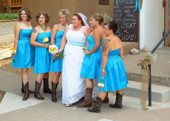 Lonette's Wedding 139_edit_resize