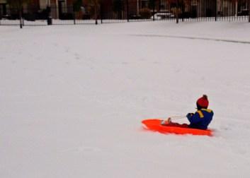 Snowpocalypse2013 035_edit_resize
