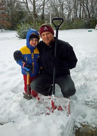 Snowpocalypse2013 067_edit_resize