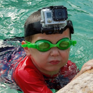 swimming 007_edit_resize