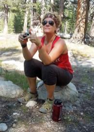 PCT_Yosemite_coolpix_5644_edit_resize