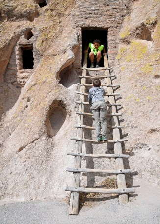 NM2018_Bandelier_0316_edit_resize