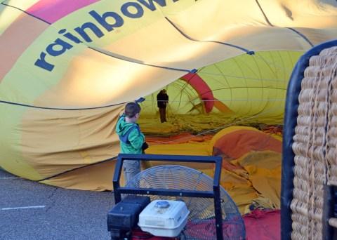 NM2018_Hot Air Balloon_0076_edit_resize