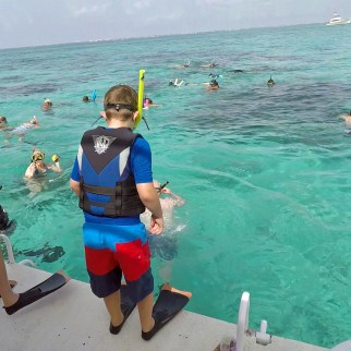 GRAND CAYMAN_3_GOPRO_Still_4_edit_resize