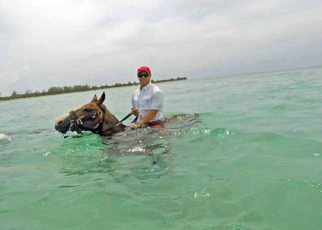GRAND CAYMAN_4_GOPRO_Still_3_edit_resize