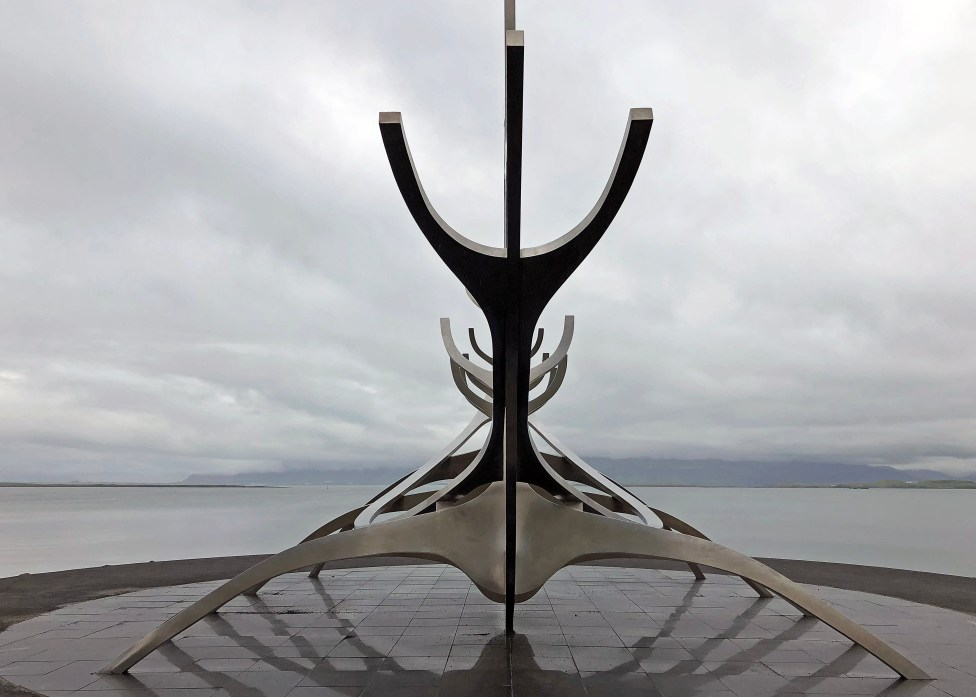 ICELAND_SUNDAY_IMG_5831_edit_resize