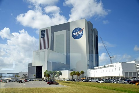 KSC3_0127_edit_resize