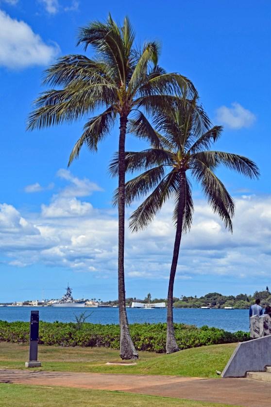 Pearl Harbor_Hawaii_0087_edit_resize