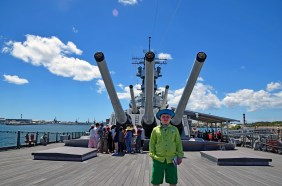 Pearl Harbor_Hawaii_0116_edit_resize