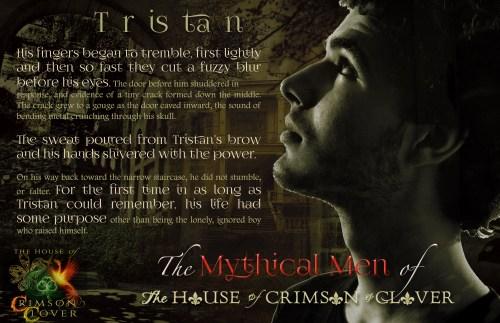 MysticalMen_Tristan