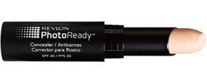 Blog Revlon Concealer Product Pic 2