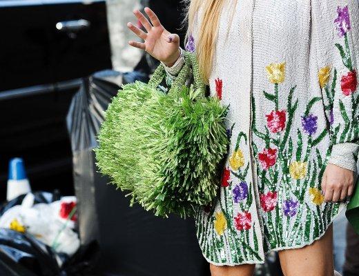 prada-raffia-handbag-summer-musthave-purse