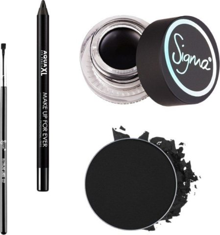 how-to-apply-eyeliner-to-your-waterline-best-eyeliners