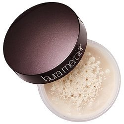 rcma-no-color-powder-vs-laura-mercier-translucent-powder