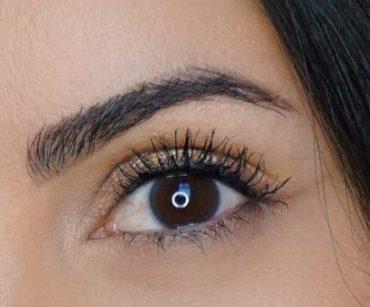 essence-cosmetics-back-to-school-makeup-tutorial