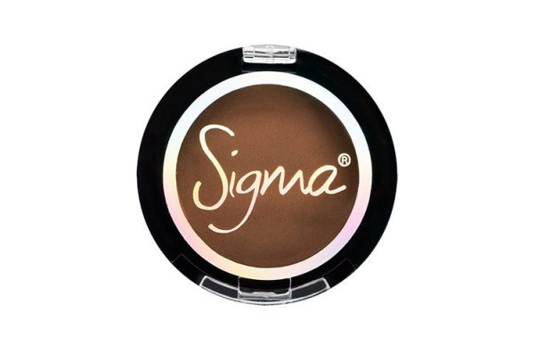sigma-eyeshadow