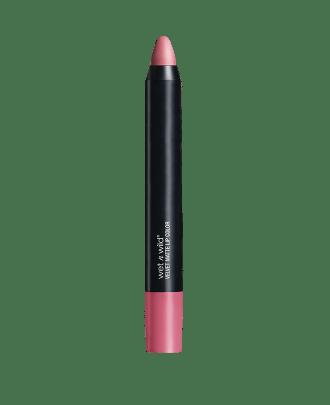 matte-lip-crayon