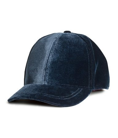 velvet-hat-fall