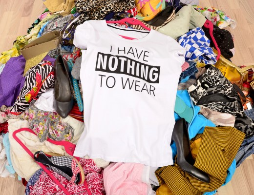 10-things-you-dont-need-in-your-closet
