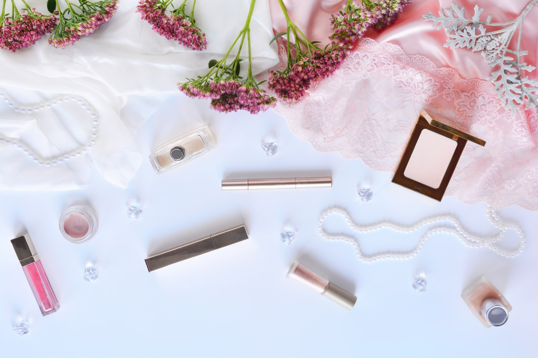 beauty-holiday-gift-guide-2016