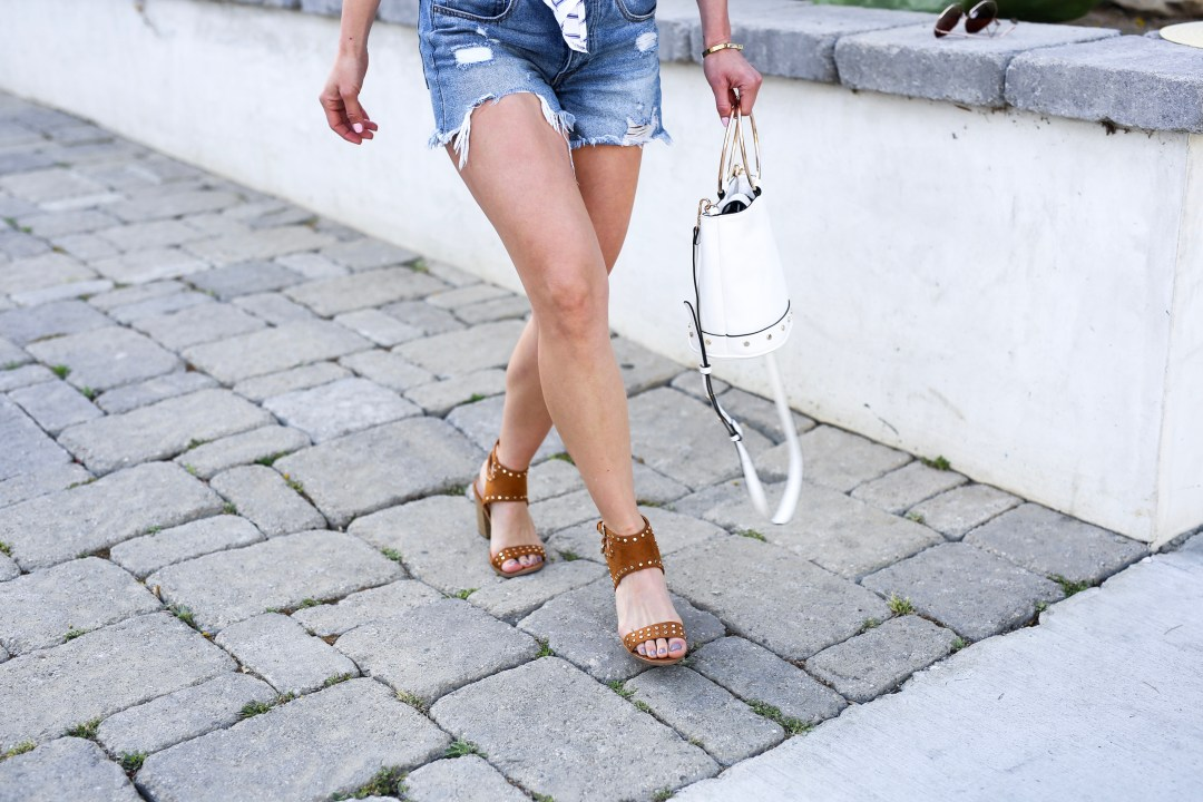 the-perfect-summer-outfit