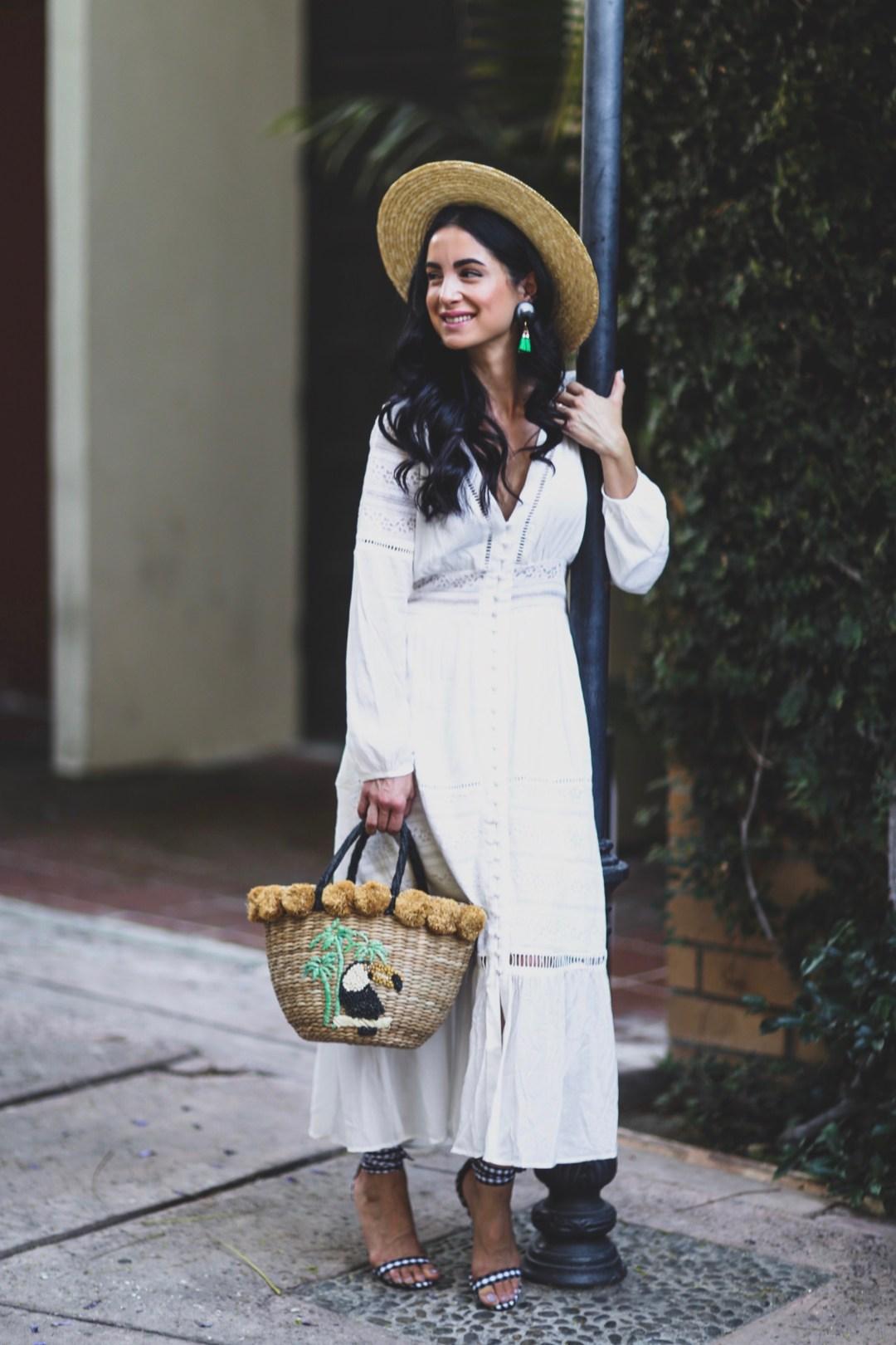 best-summer-woven-basket-bags