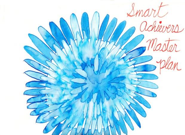 blue_smart_web