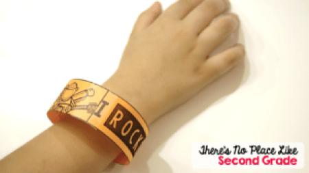 Bracelet%2B-%2BModeled.png