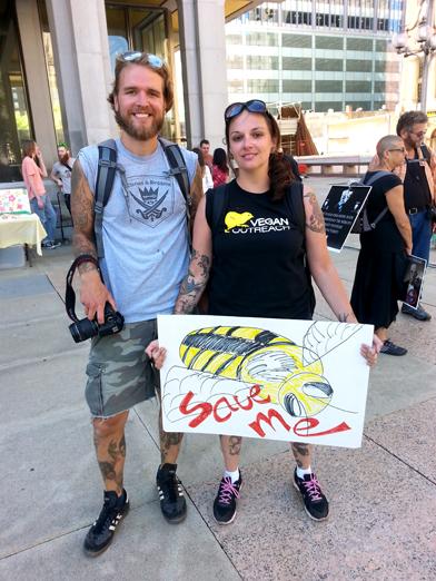 March-Against-Monsanto-2025