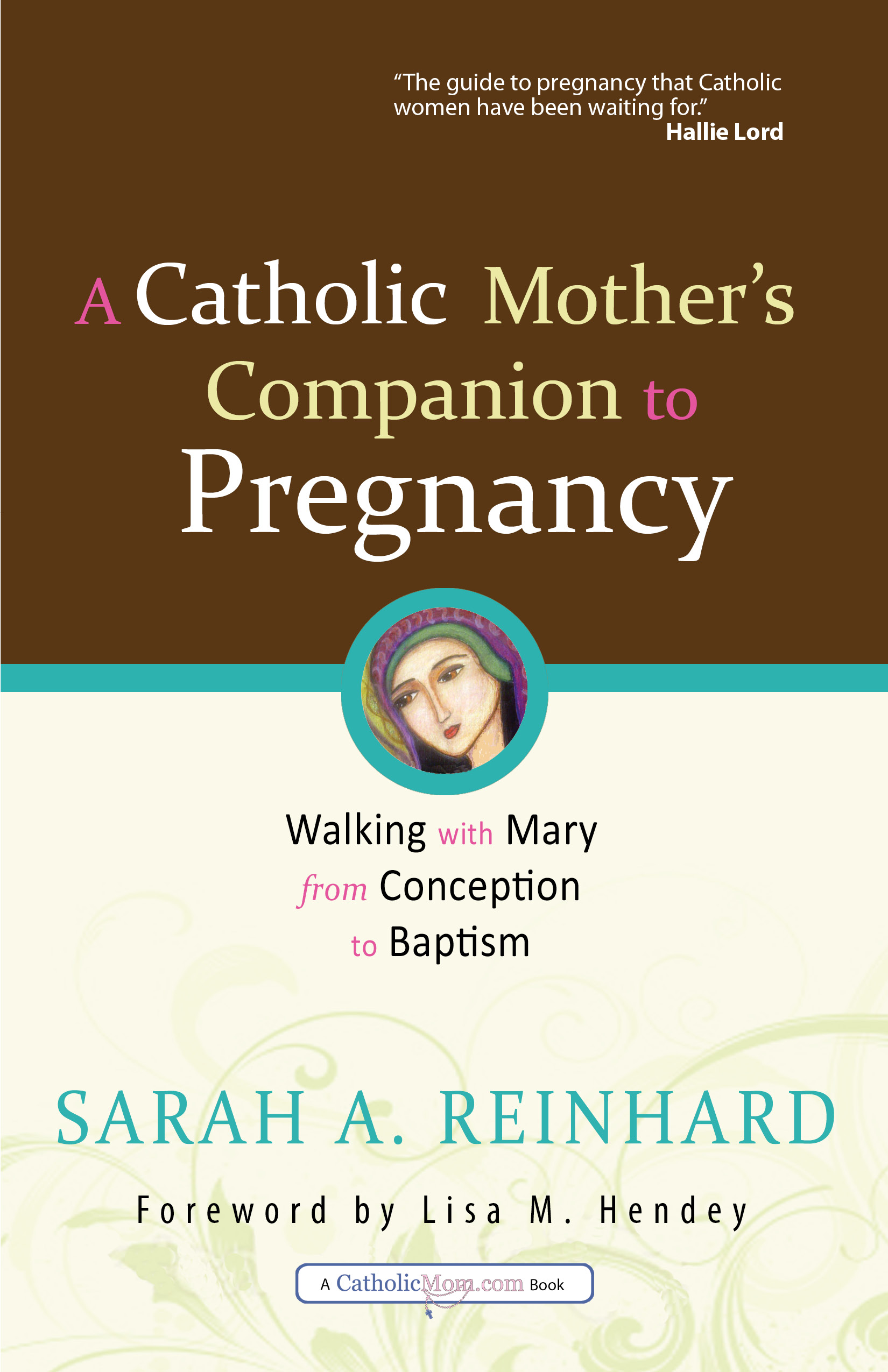 Sex while pregnant a catholic perspective