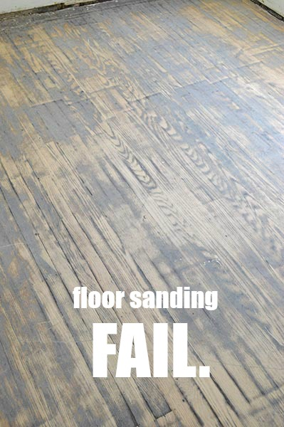 Image Result For What Does It Cost To Sand And Refinish Hardwood Floors