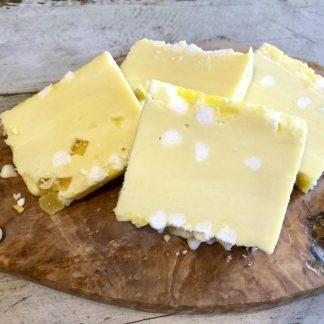 Fudge - Dairy