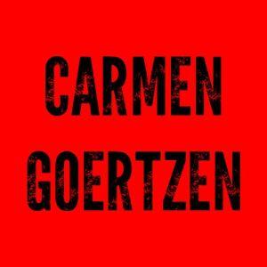 Carmen Goertzen