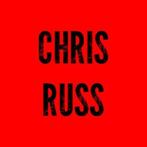 Chris Russ